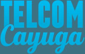 Telcom Cayuga