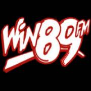 Telcom Cayuga - WIN 89FM